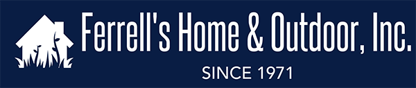 Ferrell's Home & Outdoor, Inc. Logo